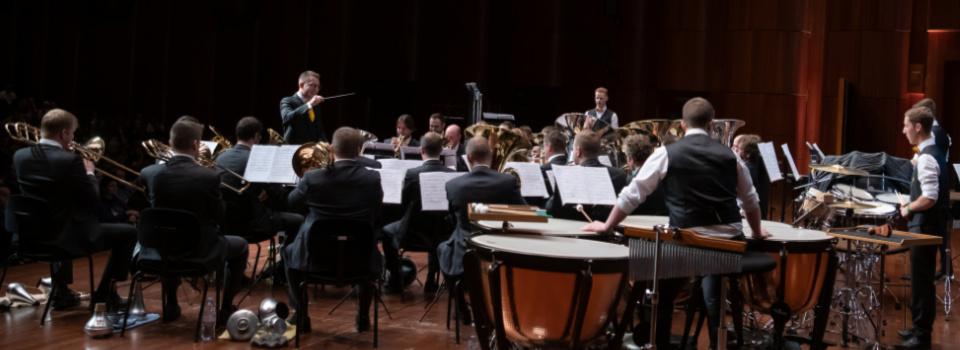 Schweizerischer Brass Band Wettbewerb